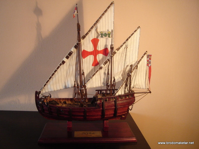 Manned model boat plans | Patrick ribbon